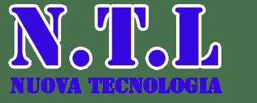 NTL Nuova Tecnologia